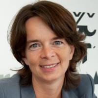 Ellen de Lange-Ros