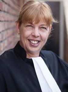 Mevrouw-de-Advocaat-8a-site-copy