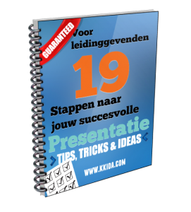 cover3d_e-book 19 stappen naar een succesvolle presentatie-ringband